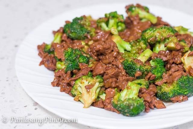 recipe: broccoli salad recipe panlasang pinoy [2]