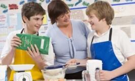 Best Culinary Schools in Colorado
