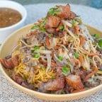 Pancit Batil Patung Recipe