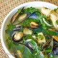 tinolang-tahong-with-malunggay-recipe