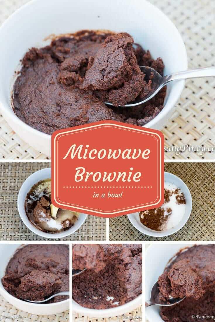 Easy Milo Cake Recipe