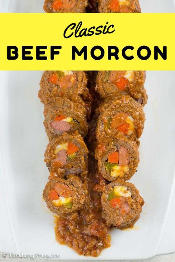 panlasang-pinoy-classic-beef-morcon-recipe