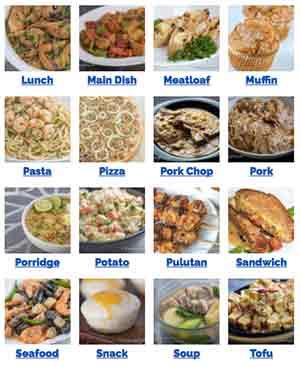 Maja blanca recipe forumfinder Images
