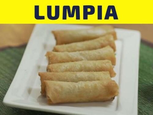 how to cook menudo panlasang pinoy