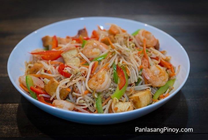 Panlasang Pinoy - Panlasang Pinoy is your top source of ...